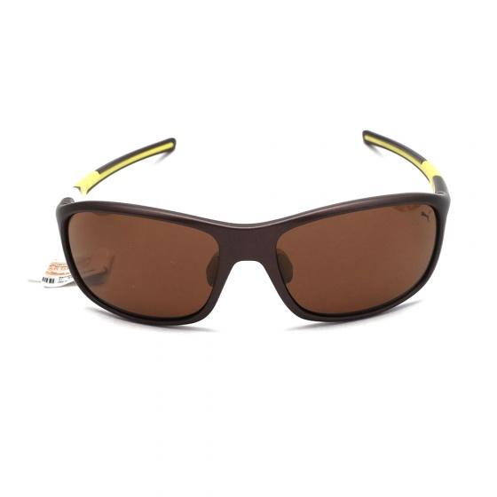 Mắt kính Puma-pu15175-br chính hãng