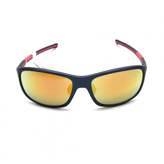 Mắt kính Puma-pu15175-nv chính hãng