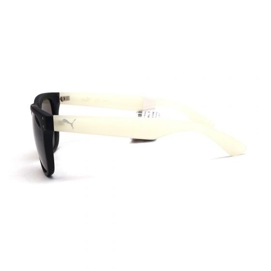 Mắt kính Puma-pu15166-bk chính hãng