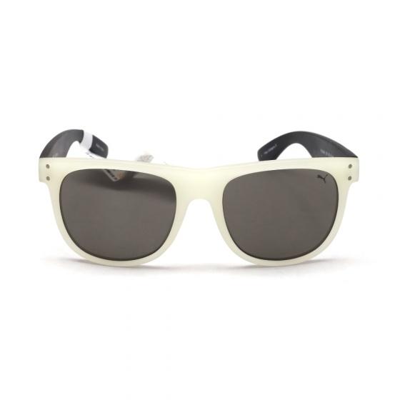 Mắt kính Puma-pu15166-cr chính hãng