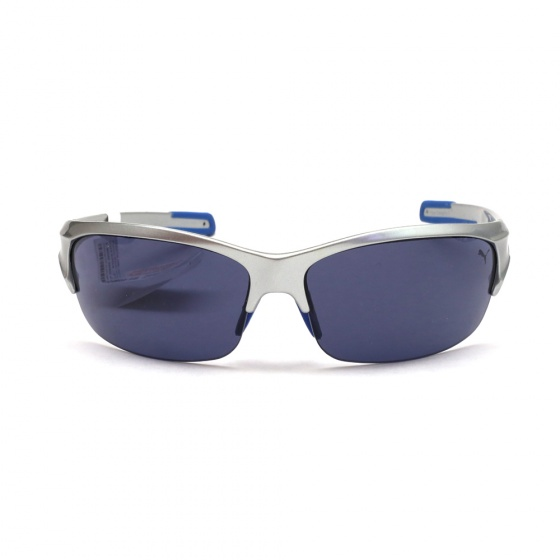 Mắt kính Puma-pu14704-si chính hãng