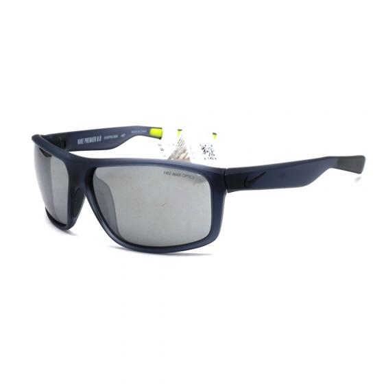 Mắt kính Nike-evo792-003 chính hãng