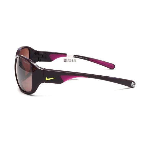 Mắt kính Nike-evo816-605 chínhhãng