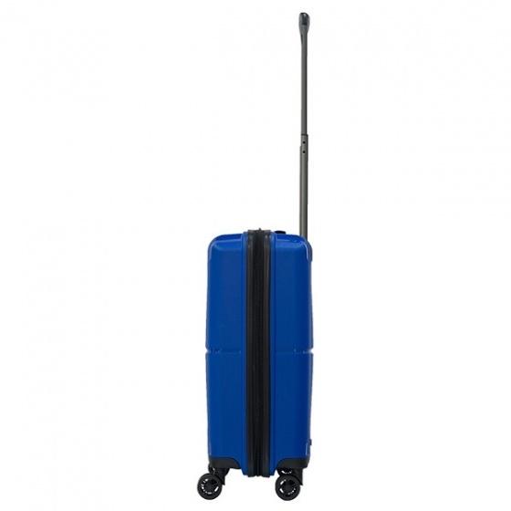 Vali chống bể Trip PP915 size 50cm xanh dương