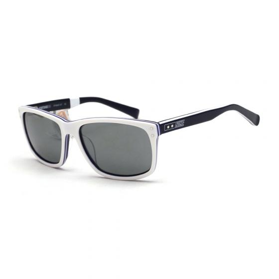 Mắt kính Nike-evo665-147 chính hãng