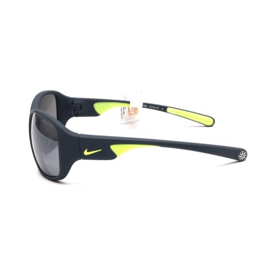 Mắt kính Nike-evo765-007 chính hãng