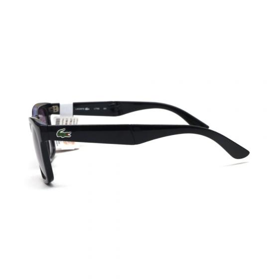 Mắt kính Lacoste-l778s-001 chính hãng