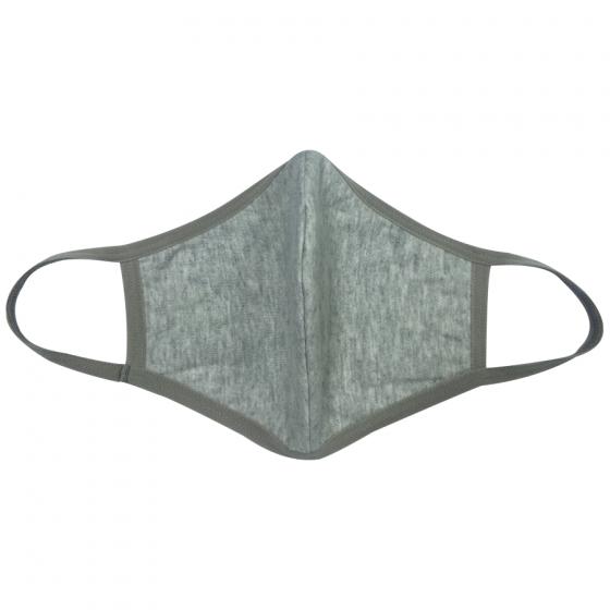 Khẩu trang vải cotton chống bụi KTR001