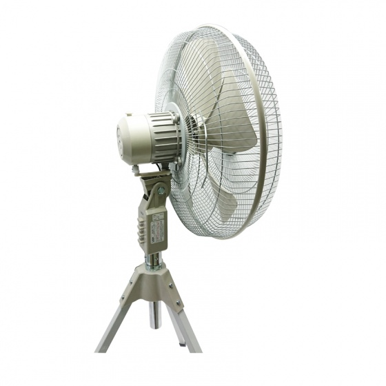 Quạt cây dân dụng công nghiệp LiOA QC-550LG