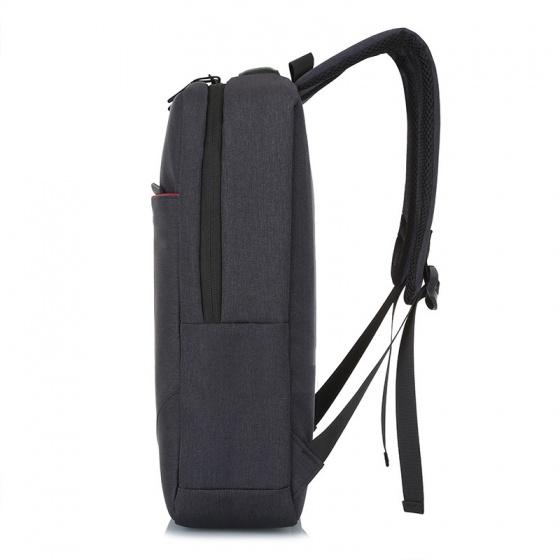 Balo laptop thời trang laza bl430 - chính hãng phân phối