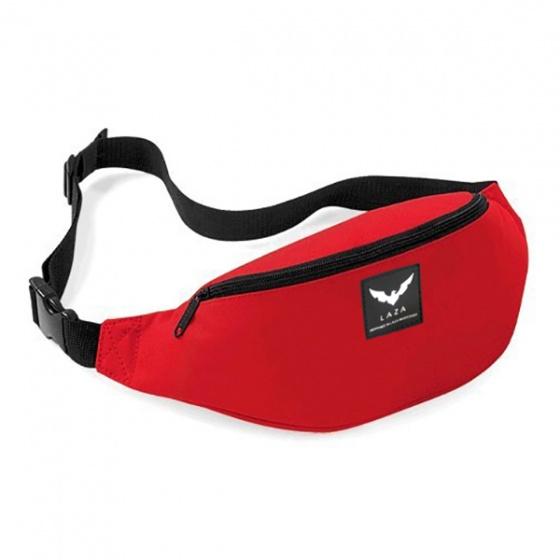 Túi đeo bụng thời trang laza tx453 - chính hãng phân phối