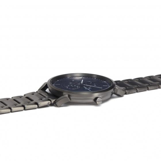 Đồng hồ nam Pierre Cardin chính hãng CPI.2034 bảo hành 2 năm toàn cầu - máy pin thép không gỉ