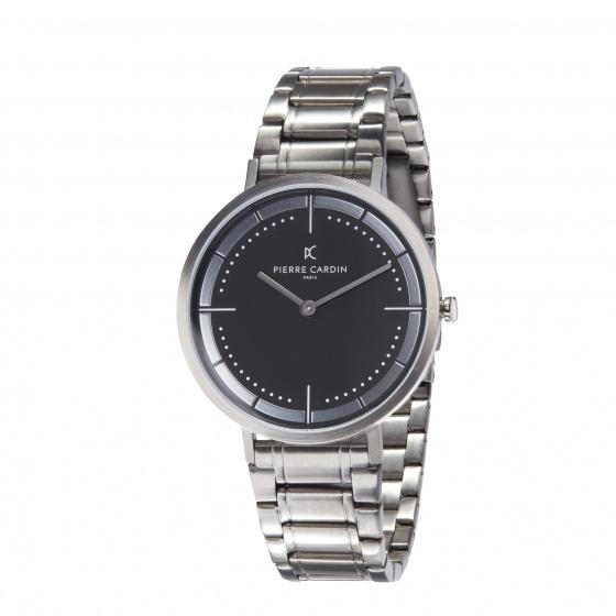 Đồng hồ CBV.1028