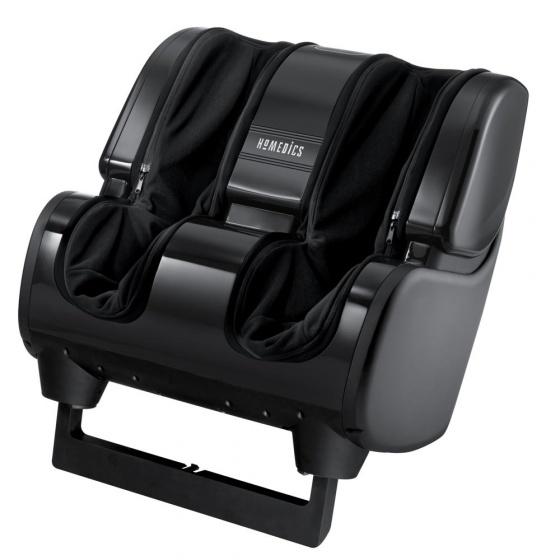 Máy massage bàn chân và bắp chân cao cấp HoMedics FMS-400J