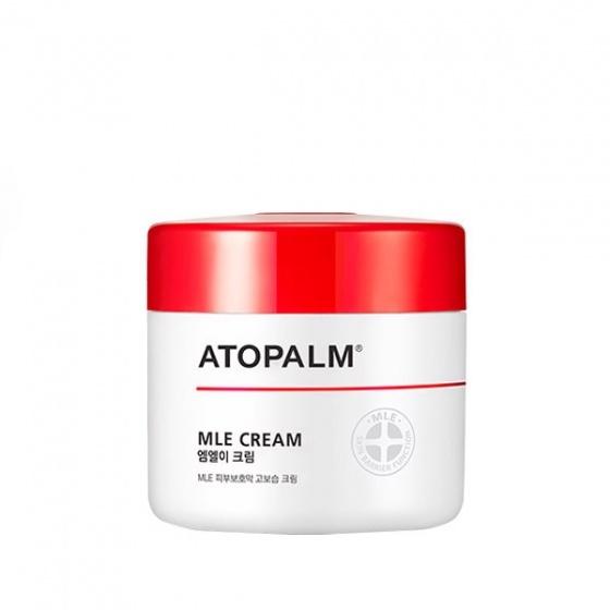 Kem dưỡng Atopalm Mle Cream (160ml)