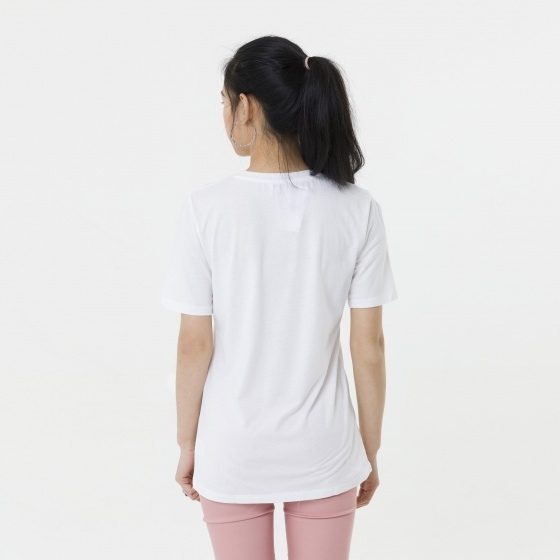 Áo phông nữ Hàn Quốc Orange Factory 9L354WSW