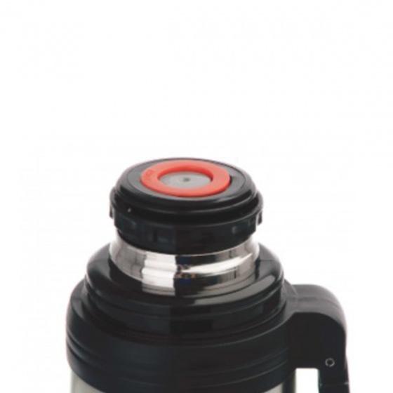 Phích giữ nhiệt ELMICH Inox 304 1,2l EL6950