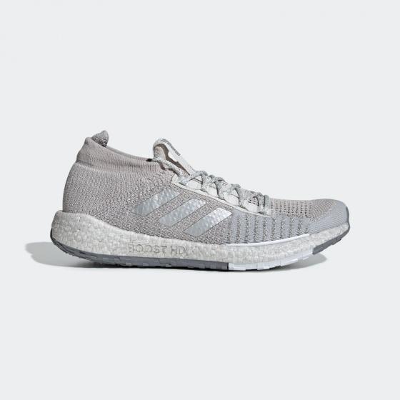Giày thể thao chạy bộ chính hãng Adidas Pulse Boost HD F33910