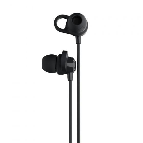 Tai nghe nhét tai Bluetooth không dây Skullcandy Jib+ Wireless