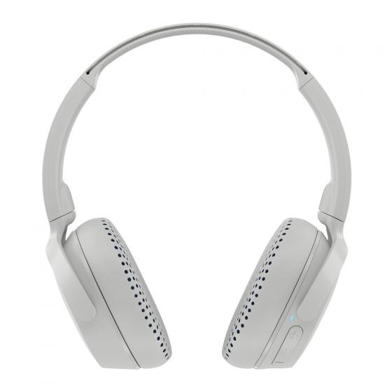 Tai nghe Bluetooth Skullcandy Riff Wireless On-Ear