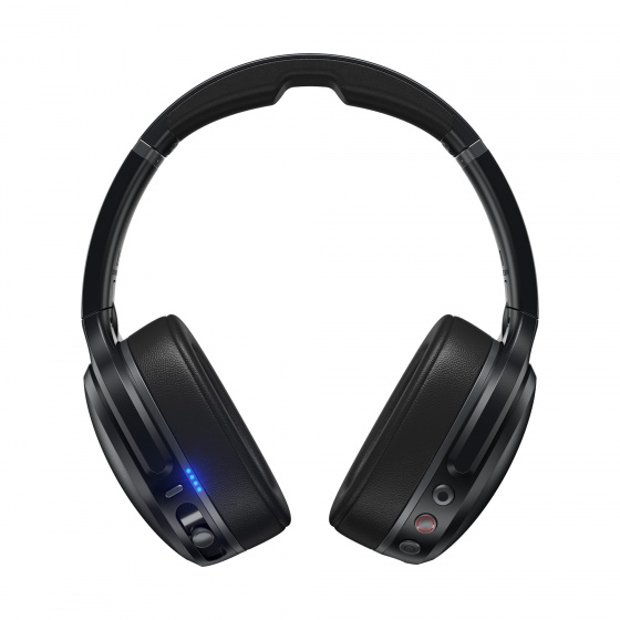 Tai nghe Skullcandy Crusher ANC Personalized, Noise Canceling Wireless
