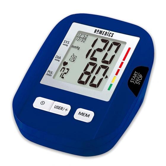Máy đo huyết áp bắp tay HOMEDICS BPA-O200