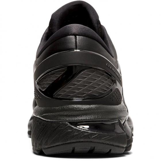 Giày thể thao chạy bộ chính hãng Asics Gel Kayano 26 1011A541-002