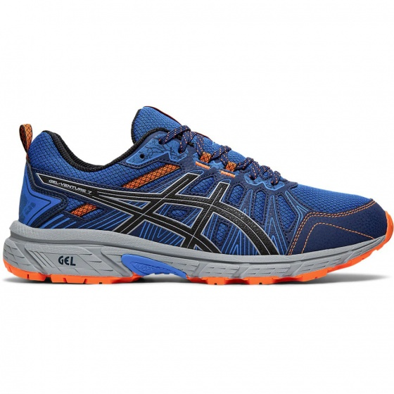 Giày thể thao chạy bộ chính hãng Asics GEL-VENTURE™ 7 1011A560-400