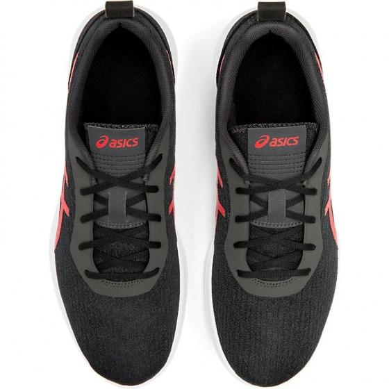 Giày thể thao chính hãng Asics Kanmei 2 1021A011-003