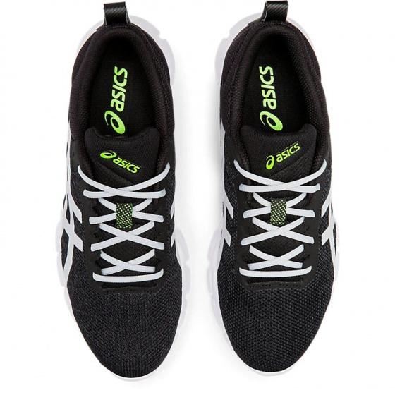 Giày thể thao chạy bộ chính hãng Asics Gel Quantum Lyte 1021A116-002