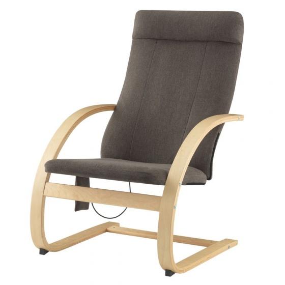 Ghế massage shiatsu 3D cao cấp HOMEDICS MCS-1200H