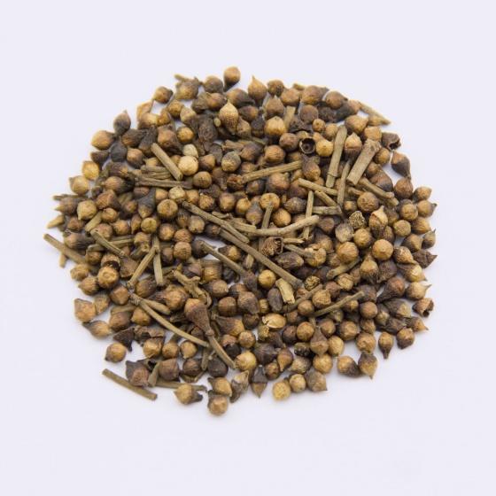 Trà Việt - gói trà kim tự tháp 2,5gram trà thảo mộc - trà vối - tốt cho sức khỏe,giảm cân,detox cơ thể