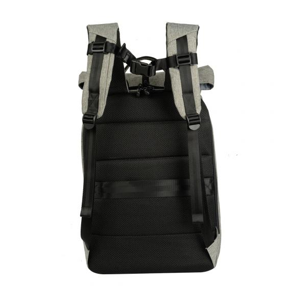 Ba lô Trekking Ronal BL90 - Laptop 15.6