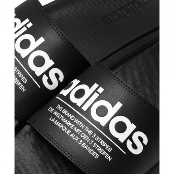 Dép quai ngang chính hãng Adidas Adilette Comfort FX4293