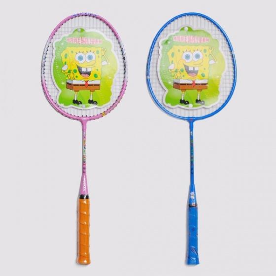 Cặp vợt cầu lông trẻ em SL6.2