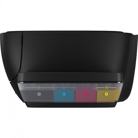 Máy in màu HP Ink Tank WL 415 AiO Printer 1Y WTY Z4B53A