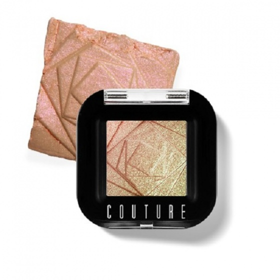 Phấn mắt Apieu Couture Shadow No.12Confetti Powder