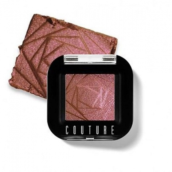 Phấn mắt Apieu Couture Shadow No.14 Order Made