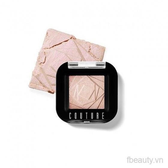 Phấn mắt Apieu Couture Shadow No.11 Romantic Veil