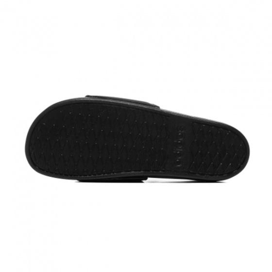 Dép thể thao Adidas ADILETTE COMFORT FX4293