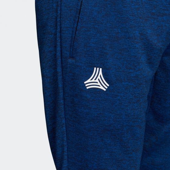 Quần Short chính hãng Adidas Tango Cage Fitknit DP2711