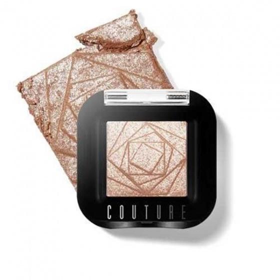 Phấn mắt A'Pieu Couture Shadow NO.29