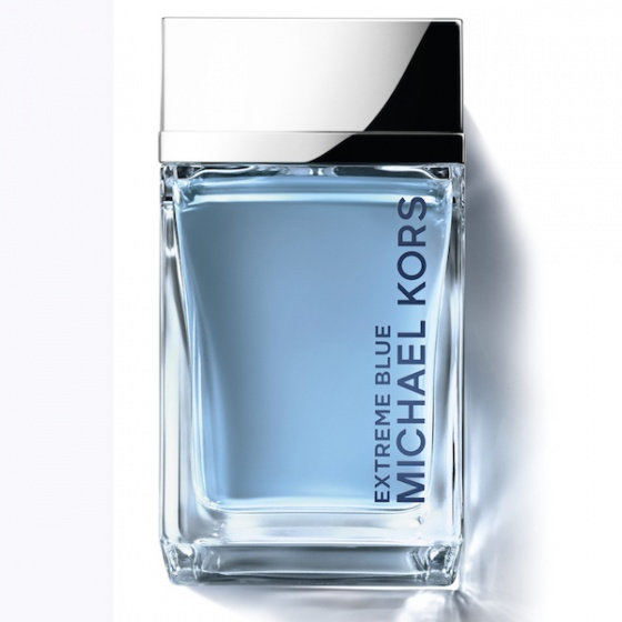Nước hoa Michael Kors Extreme Men Blue 40Ml