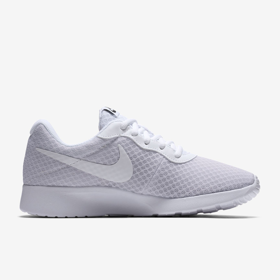 Giày thể thao chính hãng Nike Tanjun 812655-013