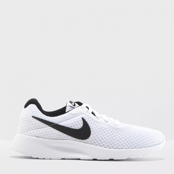 Giày thể thao chính hãng Nike Tanjun 812655-100