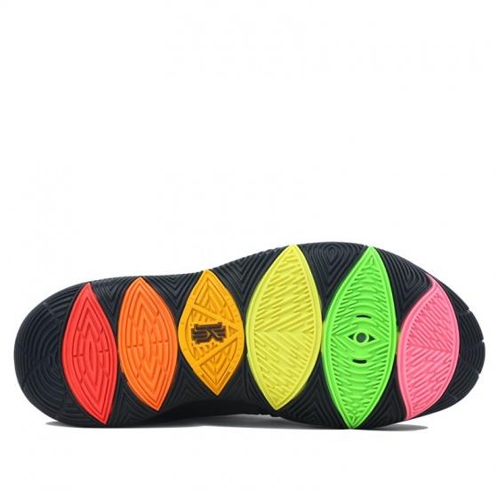 Giày bóng rổ chính hãng Nike Kyrie 5 AO2919-001
