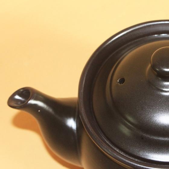 Ấm sắc thuốc bắc 2 lít NodaCook chuyên dụng trên bếp từ