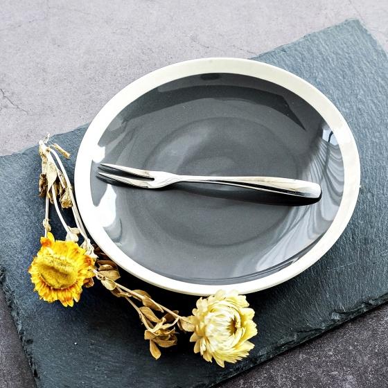 Bộ 6 nĩa inox 304 DandiHome 2020 cao cấp, sang trọng, tinh tế