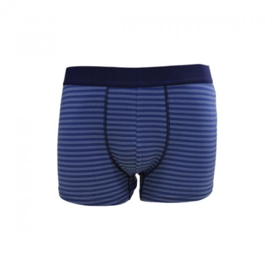 Combo 5 quần lót nam boxer DL084