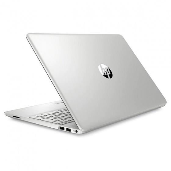 Laptop HP 15s-du0126TU i3-8130U-4GB-256GB SSD-WIN10-00674131